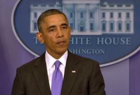 President Obama apologizes for the bungled rollout of the Affordable Care Act